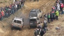 Offroad Shampionship Gabrovo, Bulgaria 30-31 March 2013