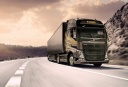 Truck Expo 2019