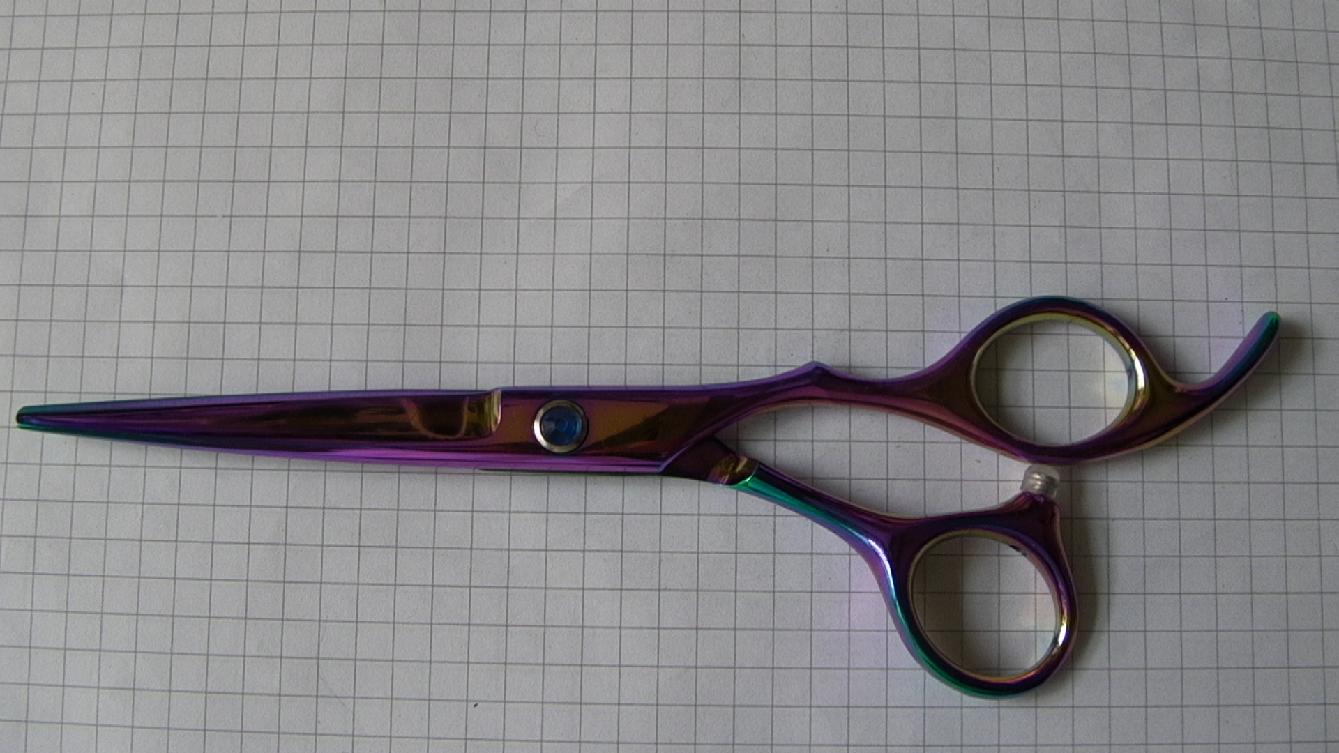 Ножица за подстригване