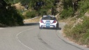 Gyoshev2-Tvardica Rally2012